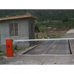 boom-barrier.
