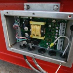 junction-box-with-pcb.