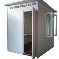 portable-cabin.